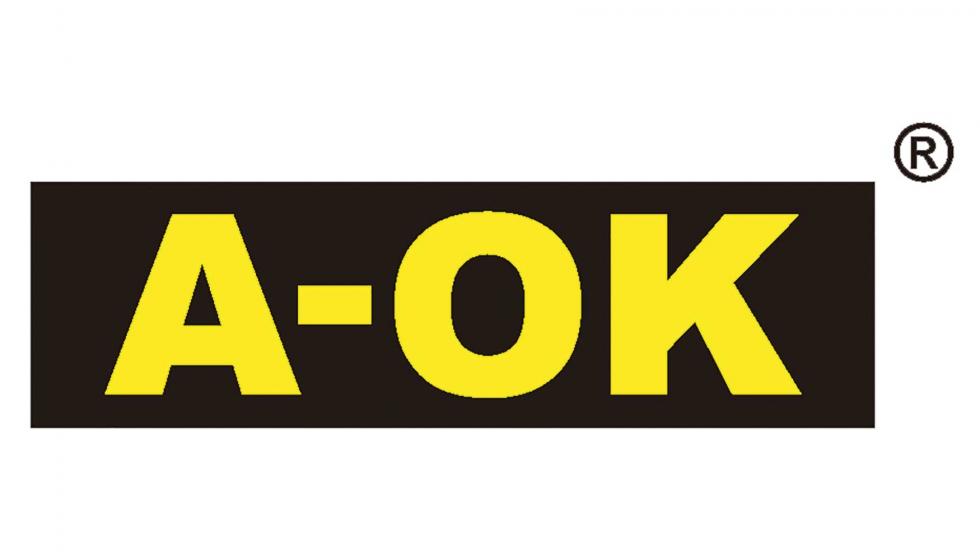 a-ok motores